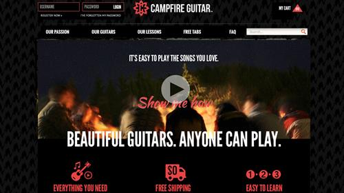 www.campfireguitar.us