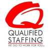 Qualified Staffing WR