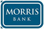 Morris Bank - Carroll Street