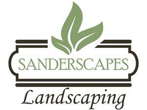 Sanderscapes Landscaping, LLC