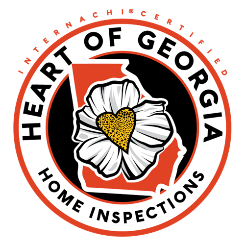 Gallery Image heart-of-georgia_home_inspection_logo_transparent.png