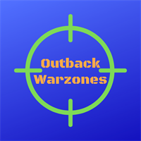 Outback Warzones