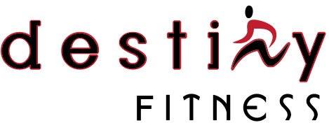 Destiny Fitness