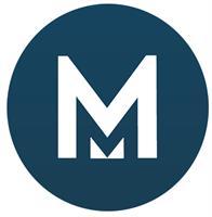 Marsayl Media