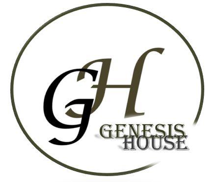 Gallery Image Genesis_House.JPG