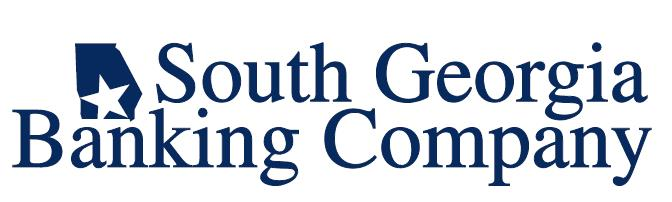 South Georgia Banking Company