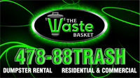 The Waste Basket LLC