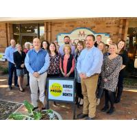 November Business of the Month - Moore Insurance