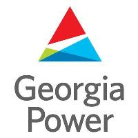 Georgia Power Foundation invests $1 million to support state in COVID-19 recovery