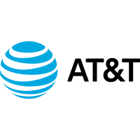 AT&T Offers Savings to Schools to Support eLearning for their Students