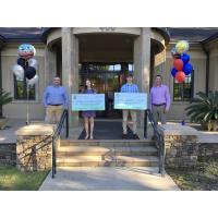 SPILLERS ORTHODONTICS ANNOUNCES 2020 SCHOLARSHIP RECIPIENTS