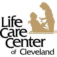 Life Care Center of Cleveland