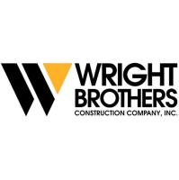 Wright Brothers Construction Company Inc.