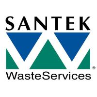 Santek Waste Services LLC