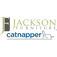Jackson Furniture - Cleveland