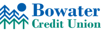 Bowater Employees Credit Union - Cleveland