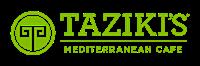 Taziki's Mediterranean Cafe - Cleveland