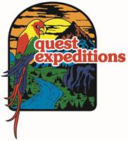 Quest Expeditions - Ocoee