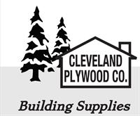 Cleveland Plywood Co.