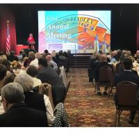 Celebrating Local Business, Leaders & Vision 2020