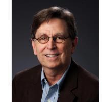 Professor Thomas S. Lyons, Ph.D.  Bedwell Award Luncheon Keynote