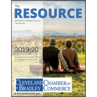 The RESOURCE - Advertising Deadline Extension