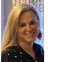 Larissa Coleman Joins CBCC as Director of Workforce Development