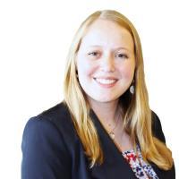Tasha Sullivan Joins CBCC as Director of Communications & Marketing