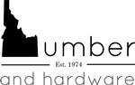 Idaho Lumber and Ace Hardware