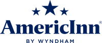 AmericInn by Wyndham Hailey/Sun Valley