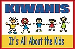 Kiwanis Club of Hailey, ID & W.R. Valley