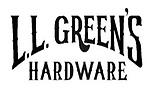 L.L. Green's Hardware