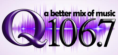 Q 106.7 KIRQ