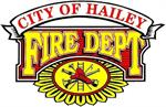 Hailey Fire Department