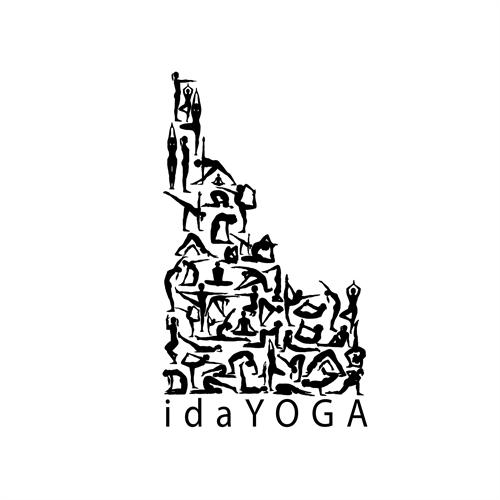 IdaYOGA