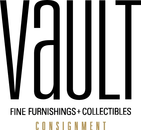 Gallery Image vault_logo_final_white.jpg