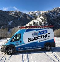 Sun Valley Electric