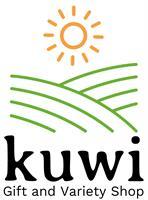 KUWI LLC