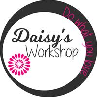 Daisy's Workshop