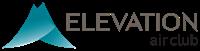 Elevation Air Club