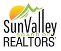Sun Valley Board of Realtors