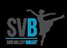 Sun Valley Ballet