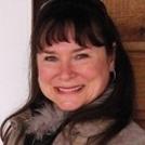 Instructor: Lyn Crandall