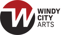 Windy City Arts, Inc