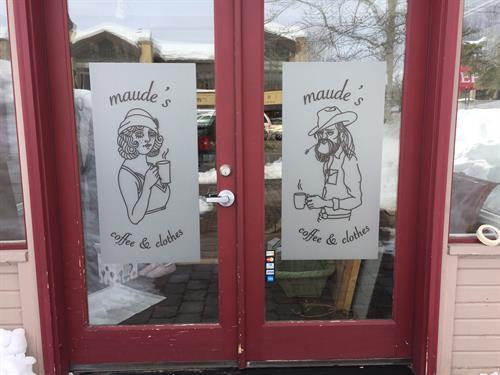 Gallery Image Maudes_door_2.jpg