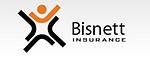 Bisnett Insurance