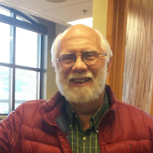 Richard Stahl, 2016