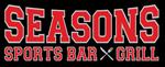 Season's Steakhouse, LLC