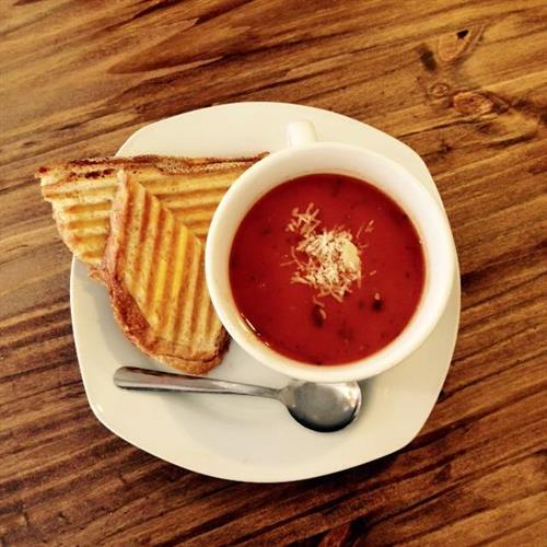 Gallery Image Soup(1).jpg