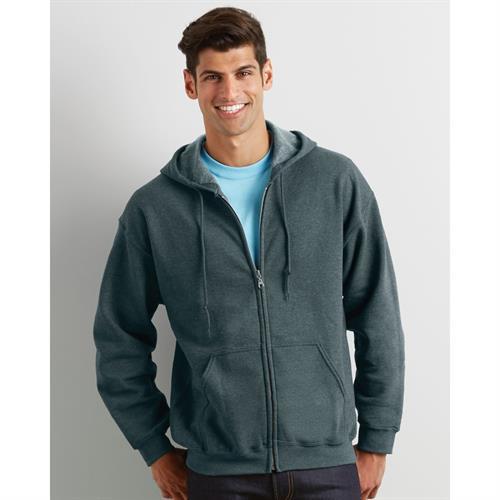 Gallery Image 18600-mens-hoodies.jpg